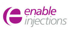 Enable Injections