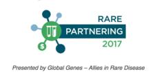 Rare Partnering