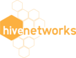 Hive Networks